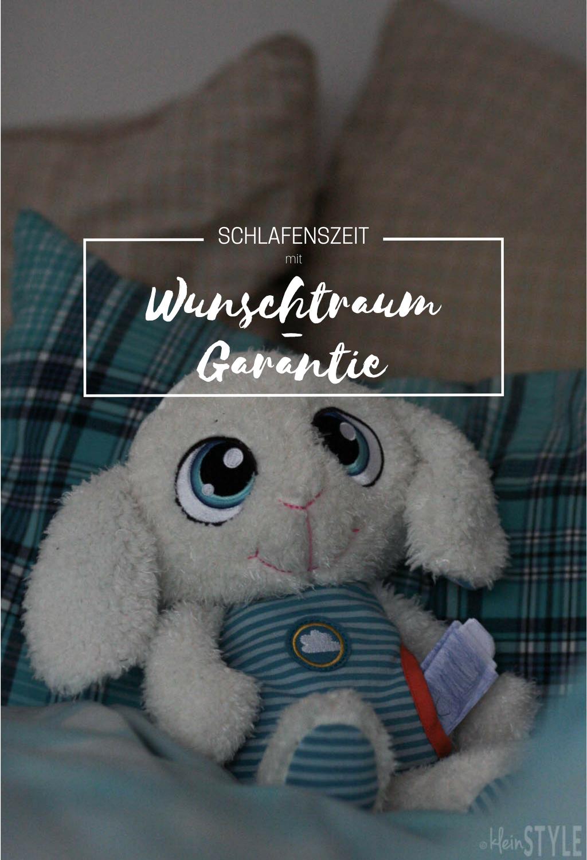 Schlafmuetze Schaf Wulli von Nici World of friends by kleinstyle.com