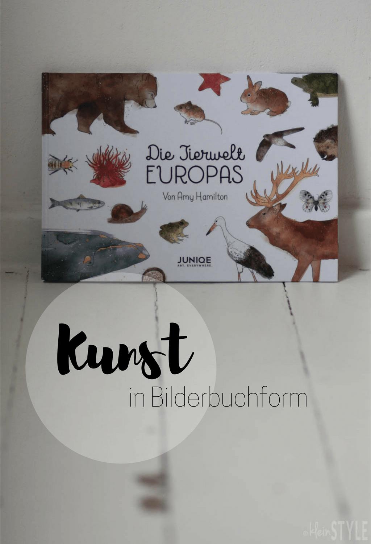 (Deutsch) Wunderschöne Kunstwerke : als Bilderbuch