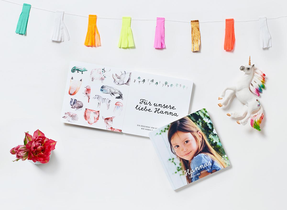 Kleine Prints x Gretas Schwester : Special Edition