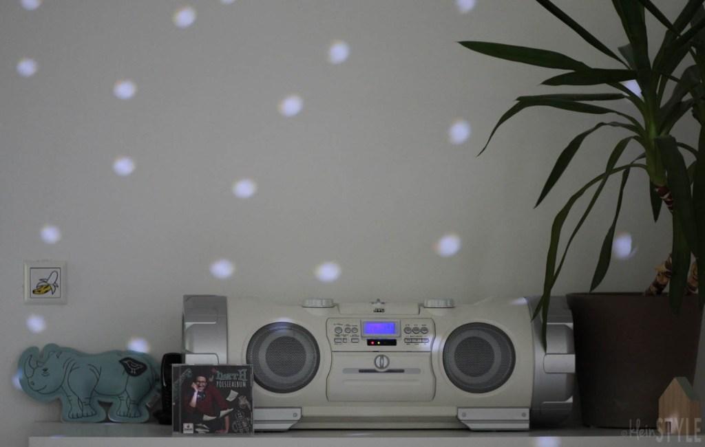 Kinderdisco mit Sony Music herrH by kleinstyle.com-8