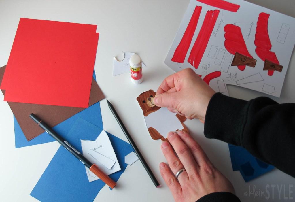 Paddington DIY Pop-Up Karte Anleitung free printable by kleinstyle.com (8 von 11)
