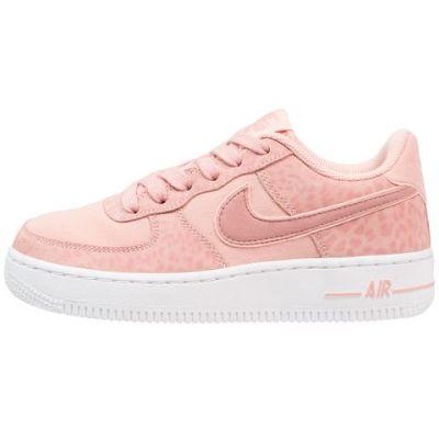 Kinderschuhe kaufen gewusst wie - Sneaker Nike Air Force 1