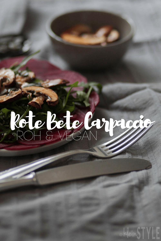 Rohgenuss--veganes-Rote-Bete-Carpaccio-Rezept,-buchtipp-und-Interview-auf-kleinSTYLE.com