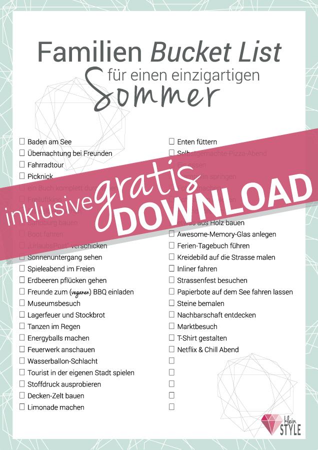 kleinSTYLE-Familie-Sommer aktivitaeten -bucket-list-gratis-Download-