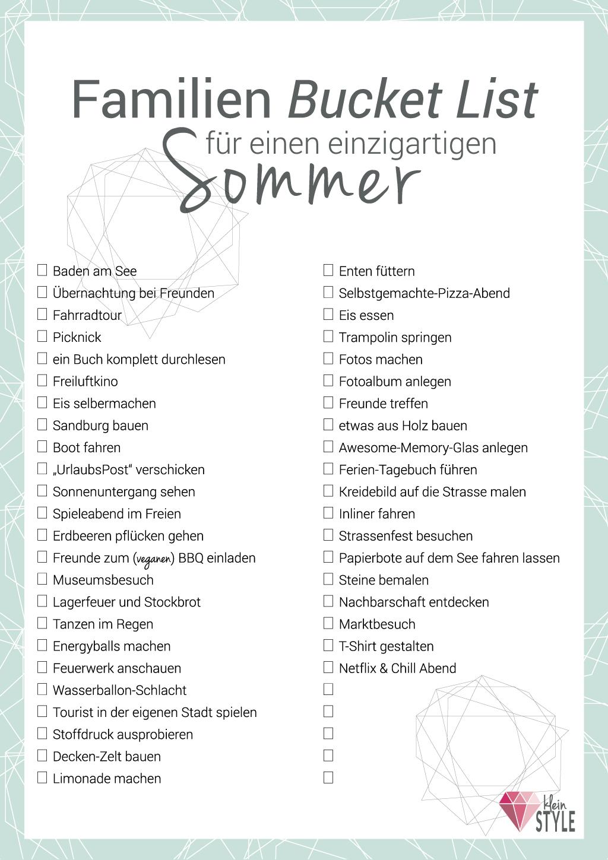 kleinSTYLE-Familien-Sommer-bucket-list-Bild