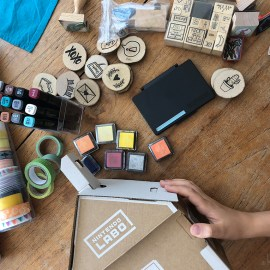 nintendo-switch-labo-DIY kreativ-before-by-kleinSTYLE