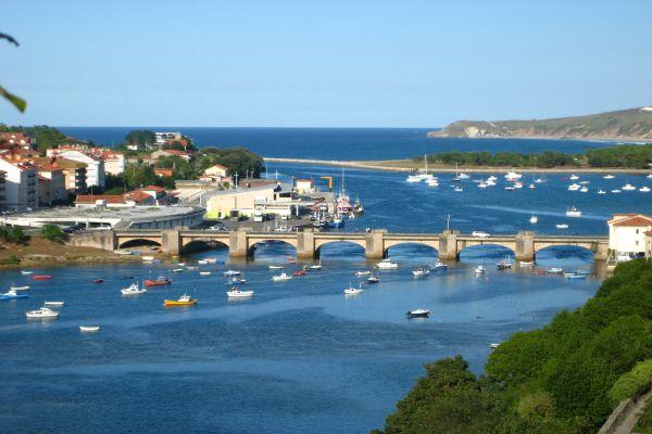 San-Vicente-de-la-Barquera