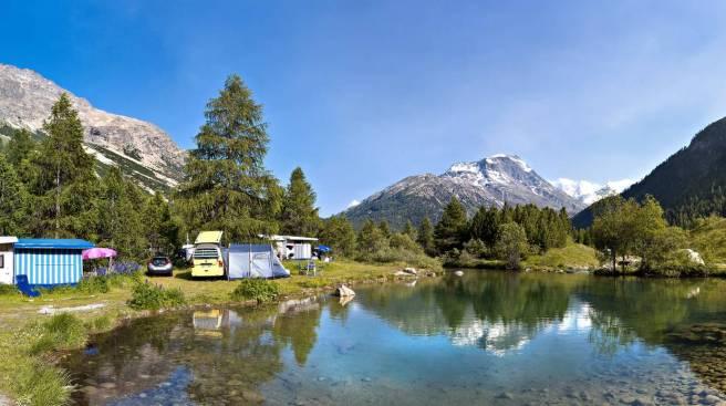 csm_FOTO_Camping_Morteratsch_103476089a