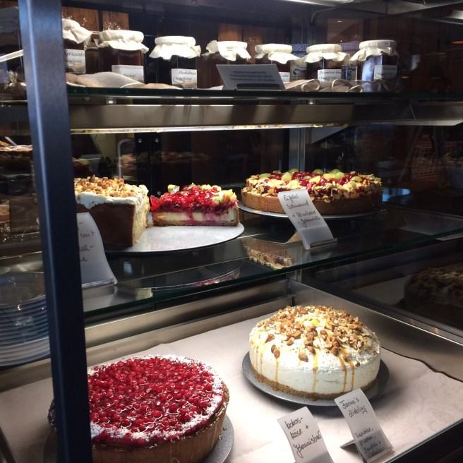 kuchen_naturpur