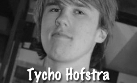 TychoT