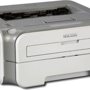 ricoh-aficio-sp1210n