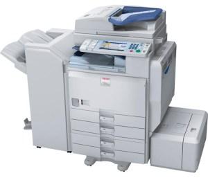 ricoh-afficio-MP4000-MP5000