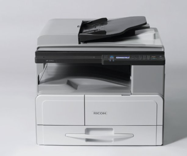 RICOH_AFICIO_MP2014AD