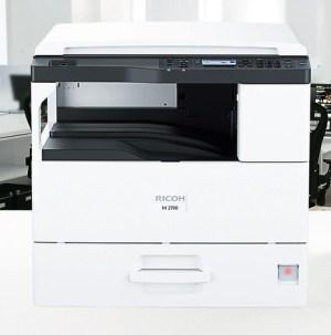 M2700-RICOH-PRINTER