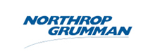 Northrop Grumman Kleko360 Temporary aerospace fasteners