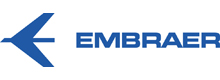 Embraer Kleko360 Temporary aerospace fasteners