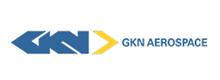 GKN Aerospace Kleko360 Temporary aerospace fasteners
