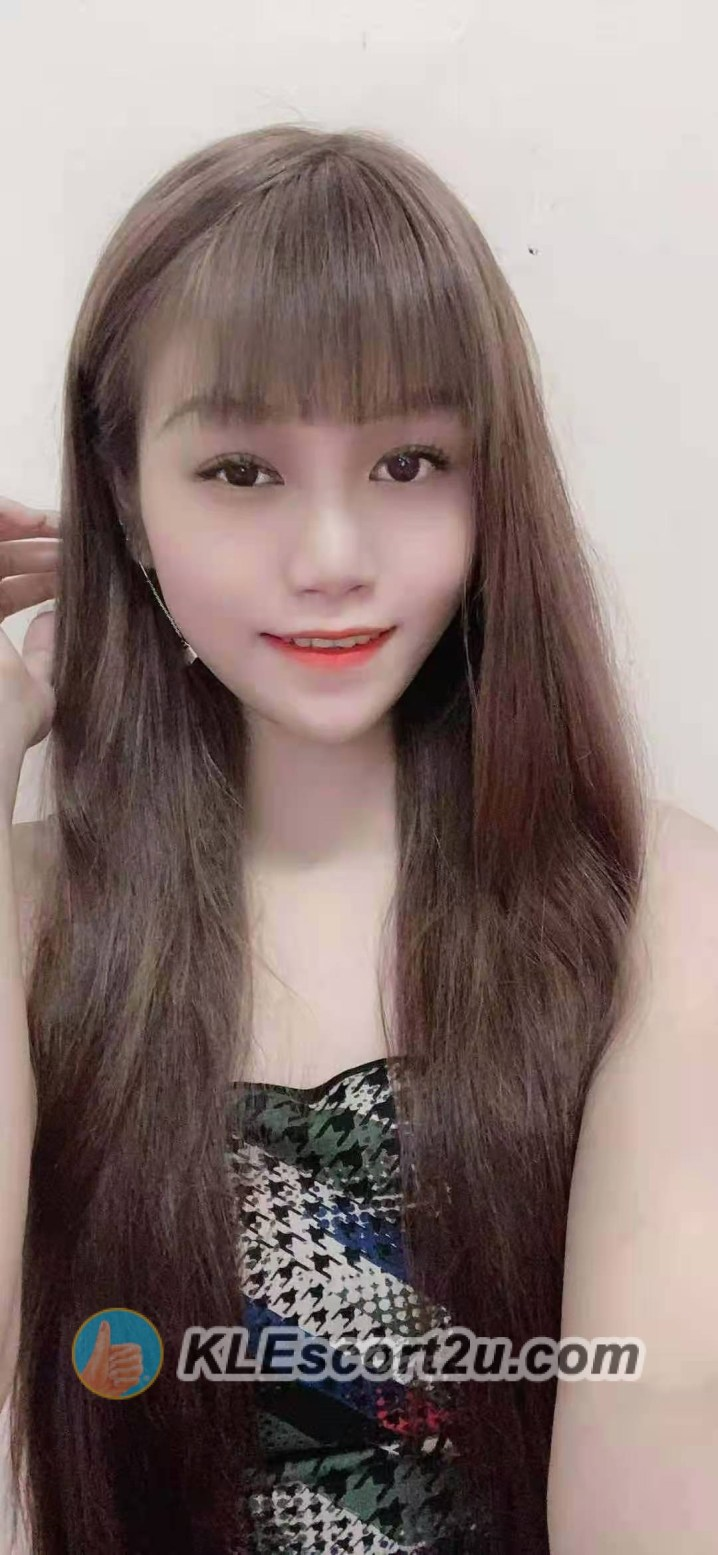 Angel Vietnam