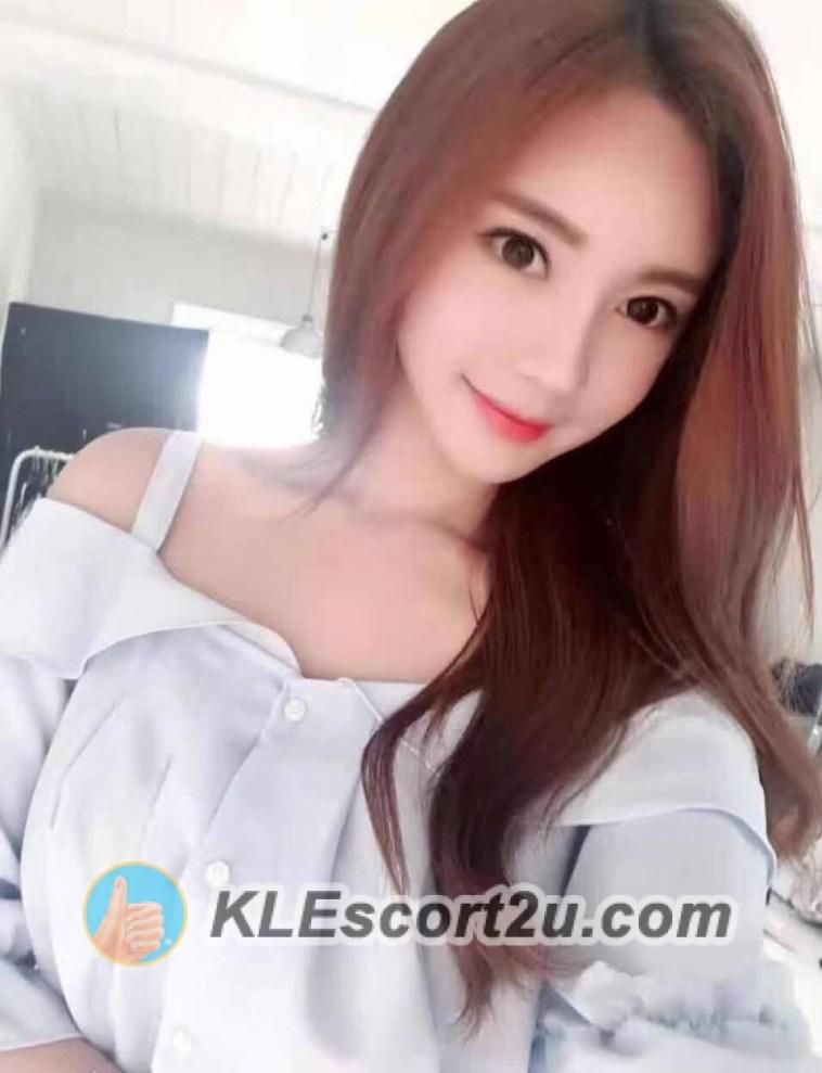 beautiful vietnam girl