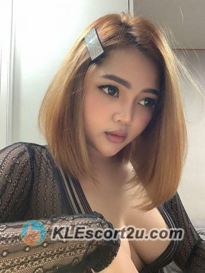 Arin Thai