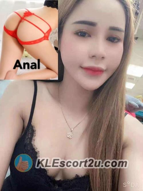 MiuMiu Vietnam