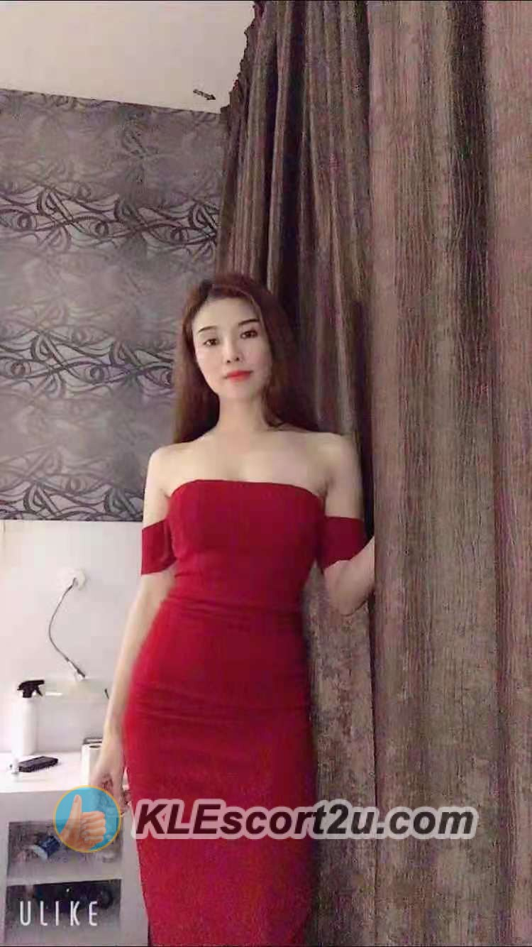 Angel Vietnam 4