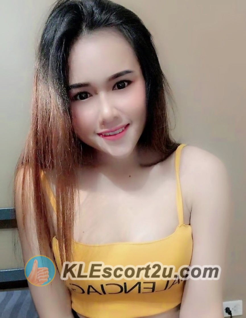 sexy thai girl