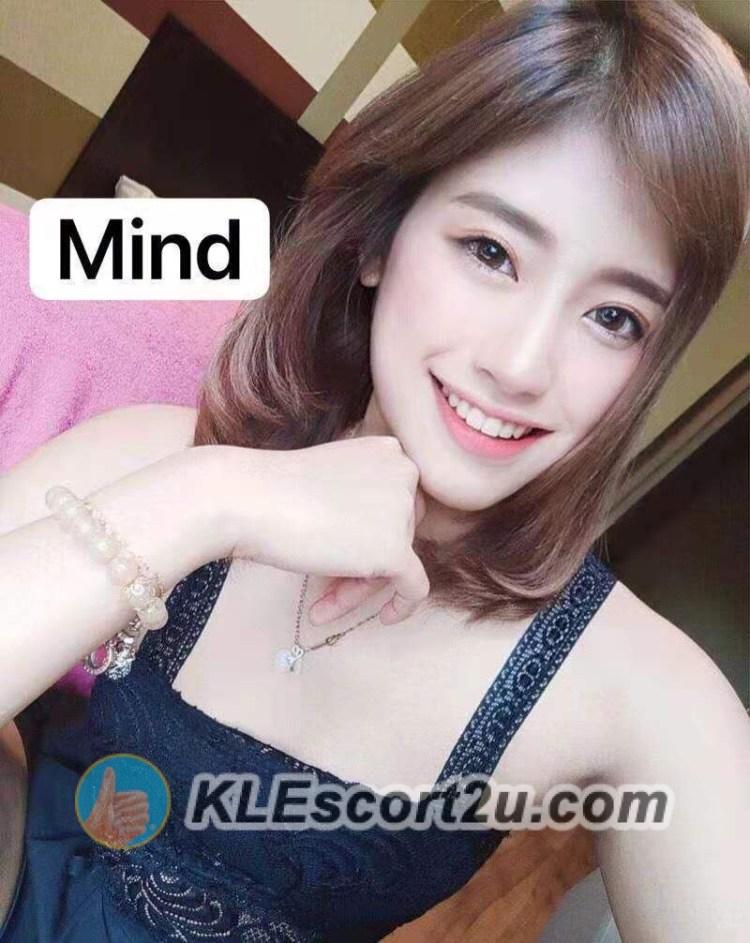 Mind Thai 1