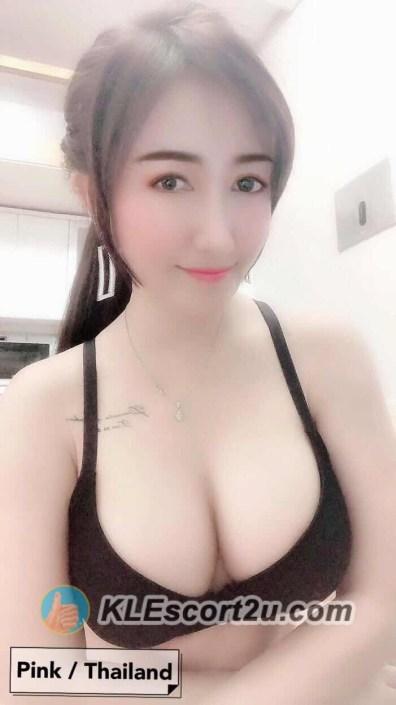 Pink Thai 26