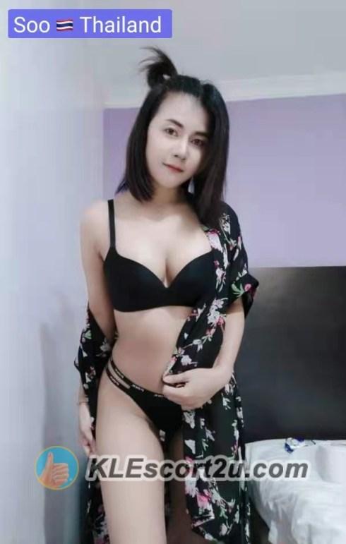 Soo Thai 4