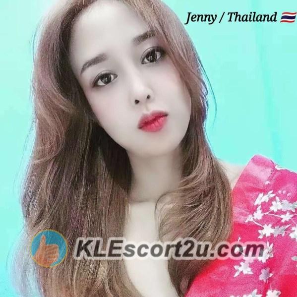 Janny Thai 3