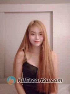 Rose Thai 2
