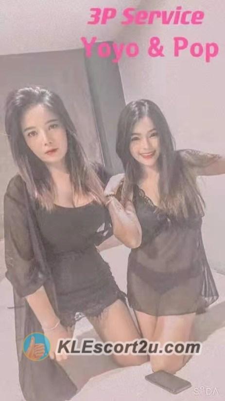 Thai 3P 1