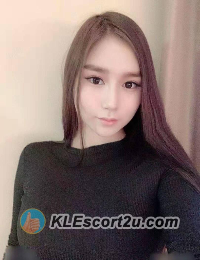 Anu Korea