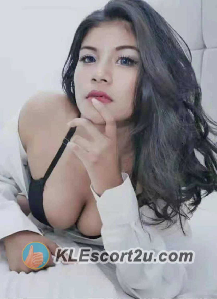 Sara Indo 1