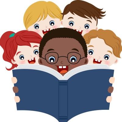 Hoe ga ik om met meertalige kinderen in mijn klas? (Aflevering 6)