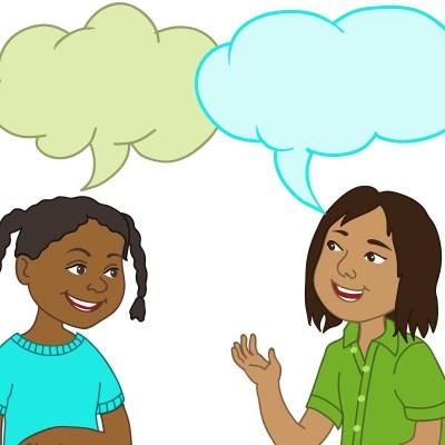Moet een kind beide talen spreken om meertalig te worden? (Seizoen 1, Aflevering 7)