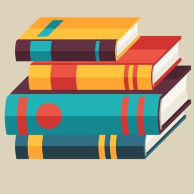 Boeken over meertalige kinderen [Seizoen 2, Extra aflevering 2]
