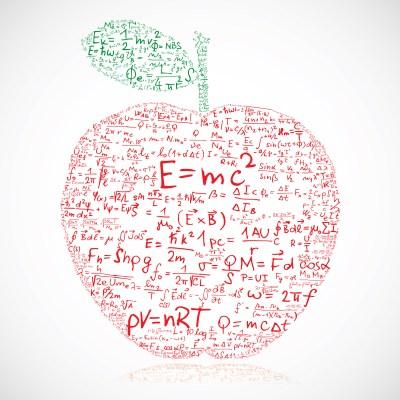 Meertaligheid en schoolsucces [Seizoen 2, Aflevering 6]