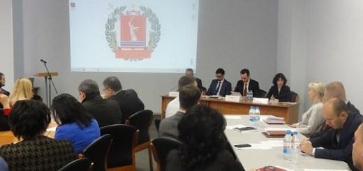 Волгоградская область внедряет новые практики улучшения инвестиционного климата