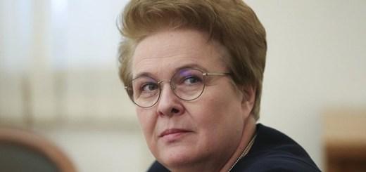 В «Единой России» предложили Минфину ввести налоговые вычеты за оплату спортивных секций и покупку спортинвентаря для детей