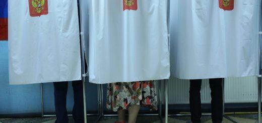 Волгоградских избирателей объединяет забота о будущем