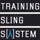 sling-training-system-logo