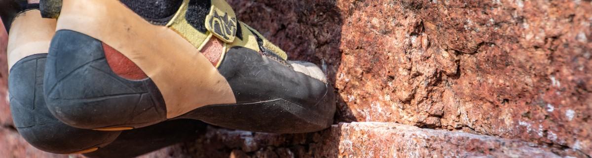 Kletterschuhe Test, Kletterschuhe für Damen, Kletterschuhe Herren, Kletterschuhe Kinder