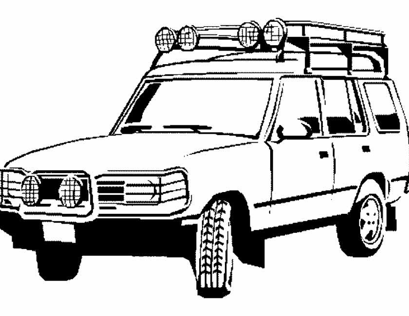 Kleurplaten Politieauto.Kleurplaten Politie Auto Auto Electrical Wiring Diagram
