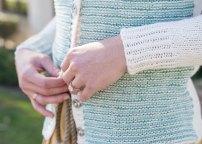 knitting-20160211_7