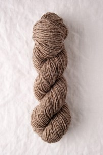 quince-and-co-chickadee-wool-yarn-caspian_1024x1024_medium2