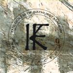 bathurst_cover