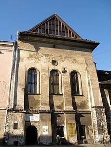 230px-Krakow_Synagoga_20070930_1537