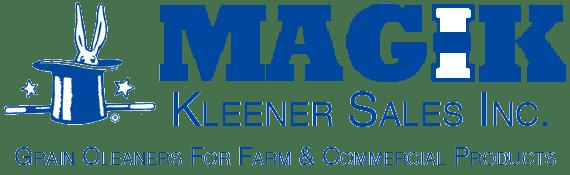 Products – Kawartha Lakes Farm Service